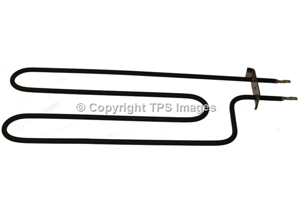 Oven Heating Element for Creda Ovens