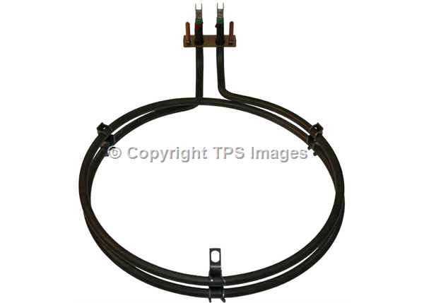 Oven Heater Element for AEG Ovens