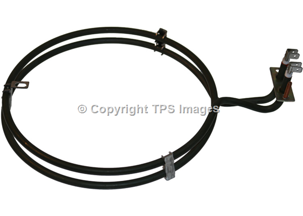 Oven Heating Element for your Fan Oven
