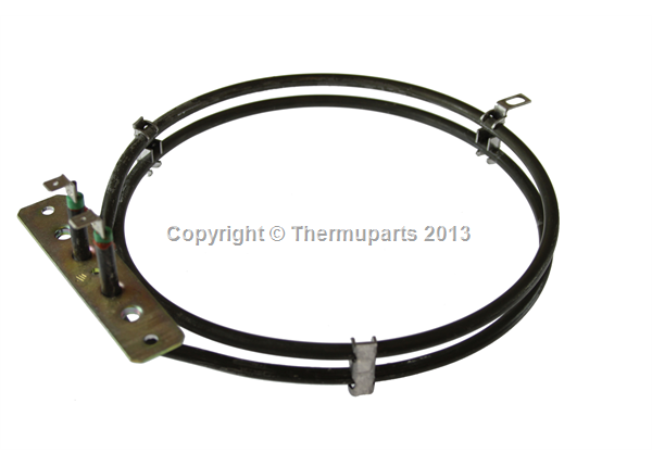 2000W Element for your Bompani Oven