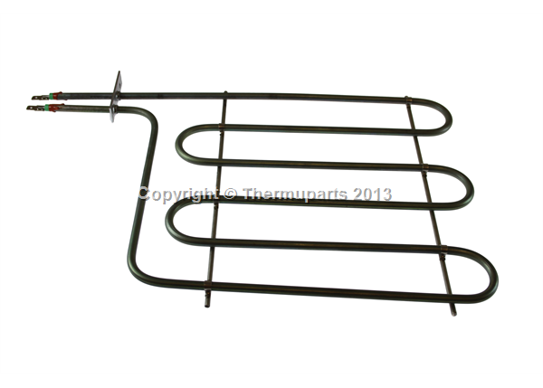 2000W Element for your De Dietrich Cooker