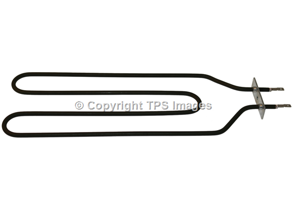 Electrolux & Tricity Bendix Genuine 1150W Bottom Oven Element
