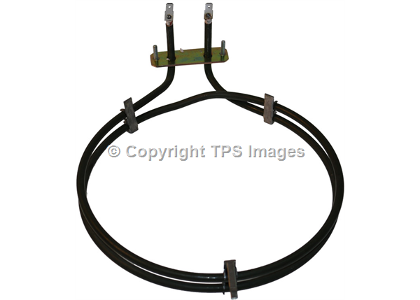 Fan Oven Element for Hygena Ovens