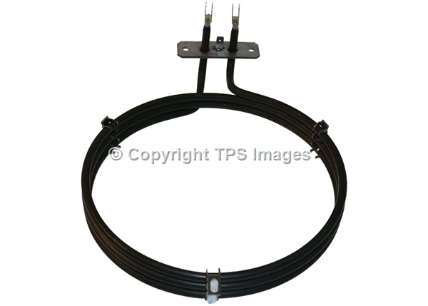Oven Element for Baumatic Fan Assisted Ovens