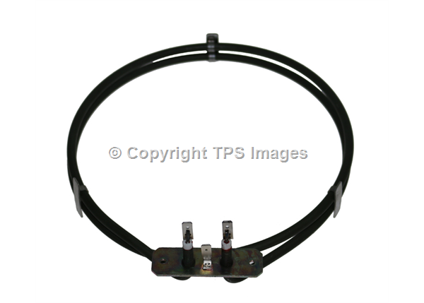 Heating Element for your Beko Fan Oven