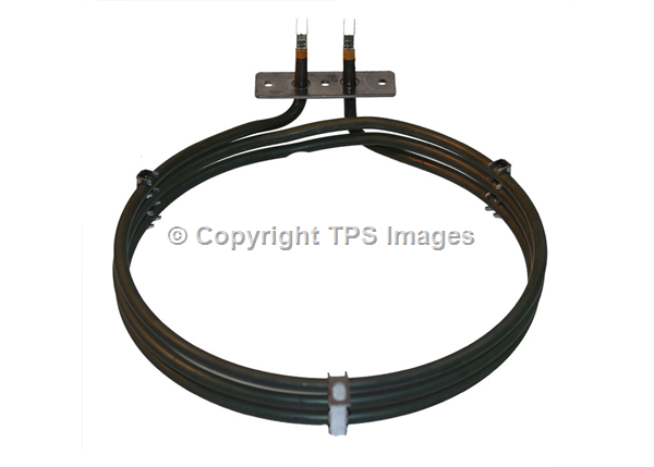Smeg 2000W Fan Oven Heating Element