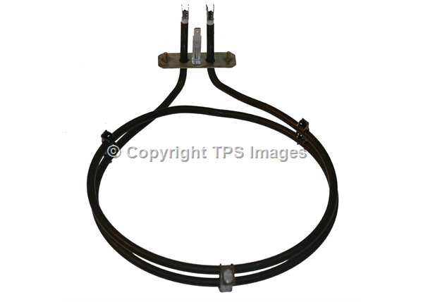 Oven Heating Element for Brandt Cookers