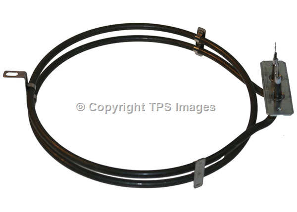 1900W DELONGHI FAN OVEN ELEMENT