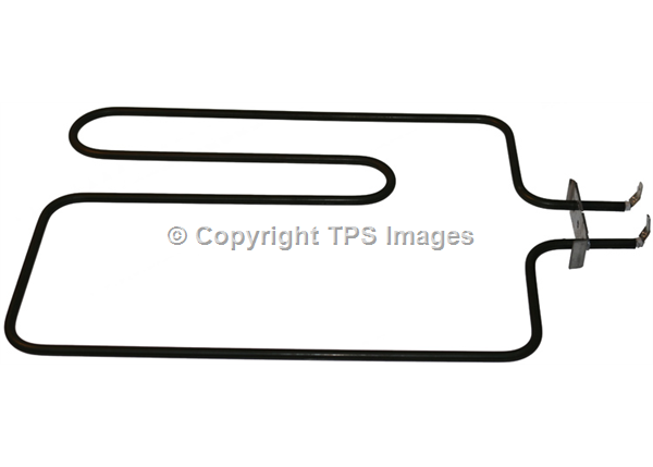 Oven Element for your Creda Electric Oven