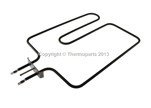 Cooker Element for your Creda Oven