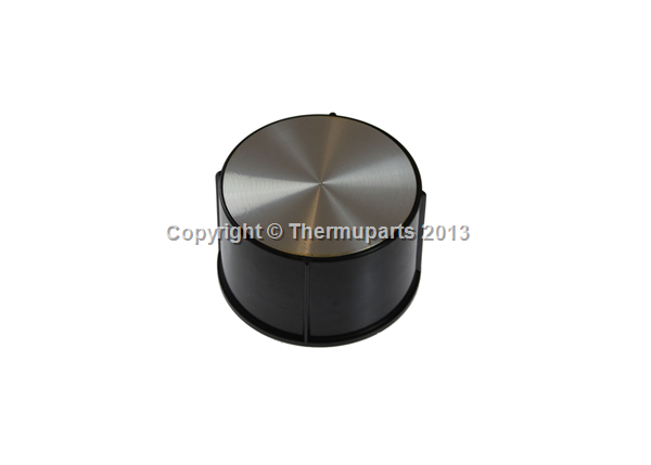 Door Knob for your Tricity Bendix Oven Door