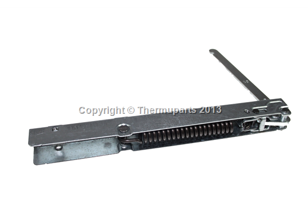 Stoves, Belling, Hygena, Lamona, New World, Prestige & Diplomat Genuine Cooker Oven Door Hinge