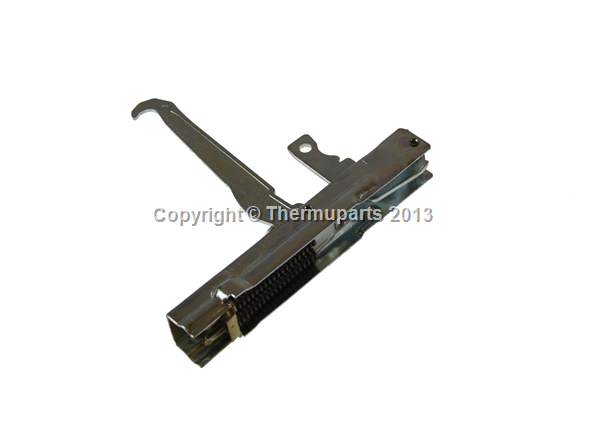 Right Hand Hinge for your Top Oven