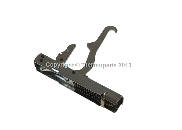 Hinge Assembly For Your Main Oven Door Zanussi Cookers