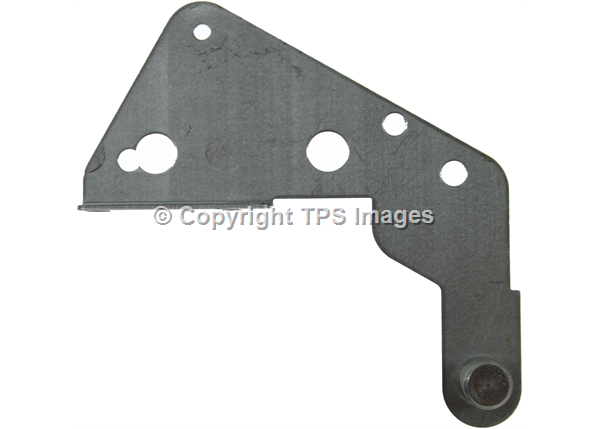 Right Hand Hinge Bracket