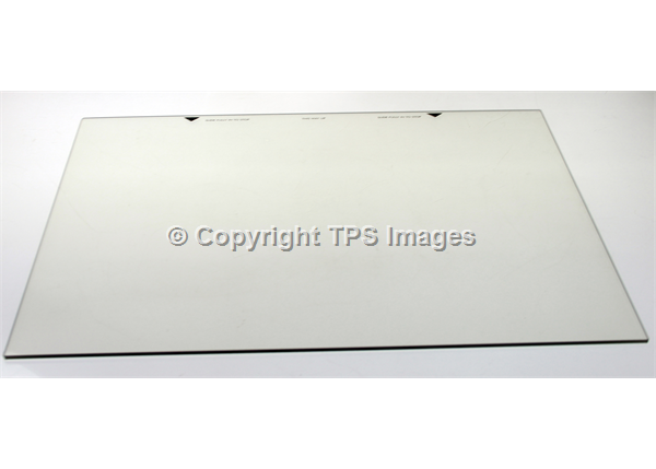 Diplomat Genuine Main Oven Inner Door Glass