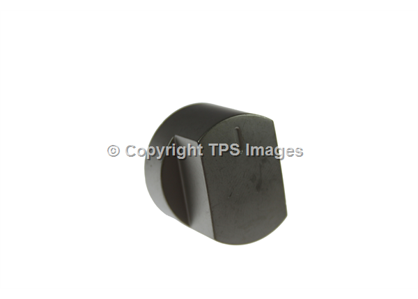 Stoves Oven Control Knob