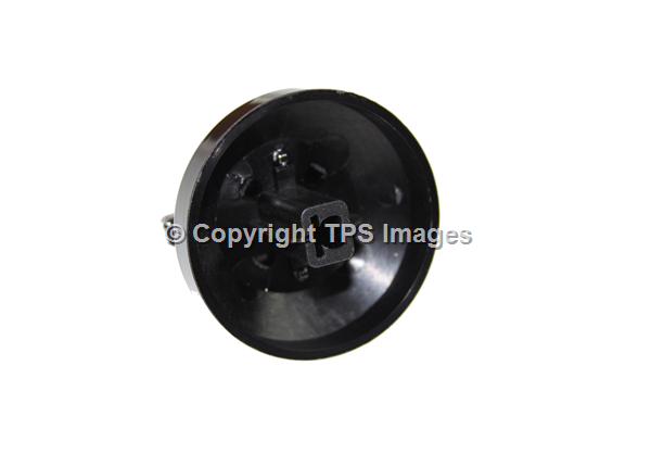 Cooker Control Knob for Stoves Hobs