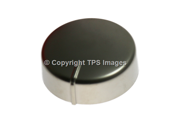 Control Knob for Belling Electric Ovens