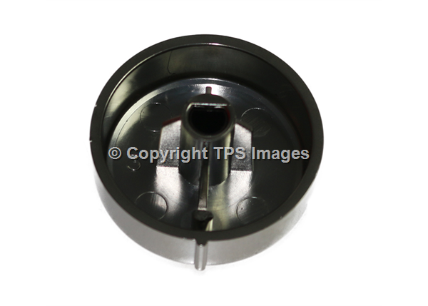 Cooker Dial for Stoves Gas Ovens