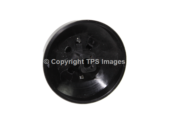 Control Knob for Stoves Gas Ovens