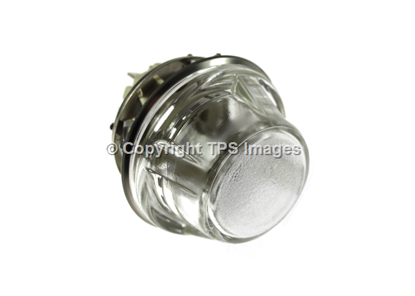 Stoves & Belling Genuine 40W Halogen Oven Lamp