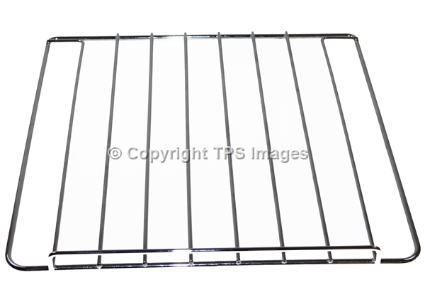 Belling, Prestige & Stoves Genuine Main Oven Shelf