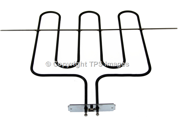 2000W Grill Element