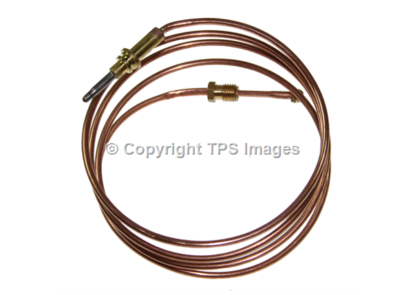 Oven Thermocouple for your Main Oven
