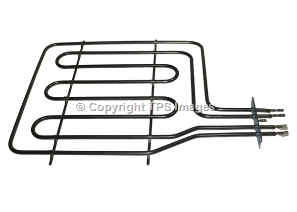 2500W Oven Grill Element