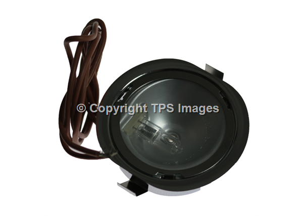 Cooker Hood Halogen Lamp