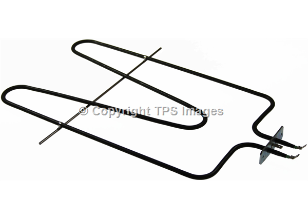 Lower Oven Element