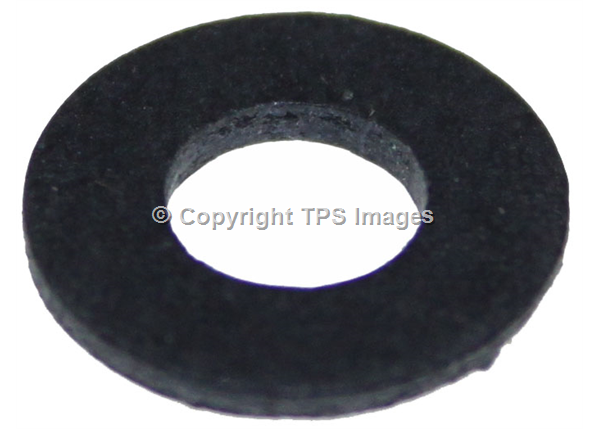 Hotpoint, Cannon, Indesit, Jackson & Creda Genuine Fibre Washer