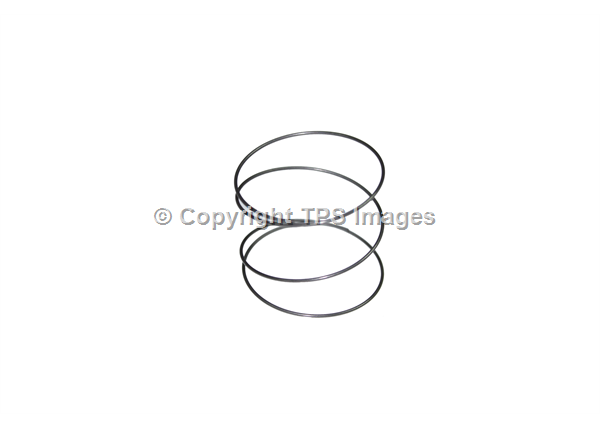 Indesit, Hotpoint & Ariston Genuine Control Knob Spring