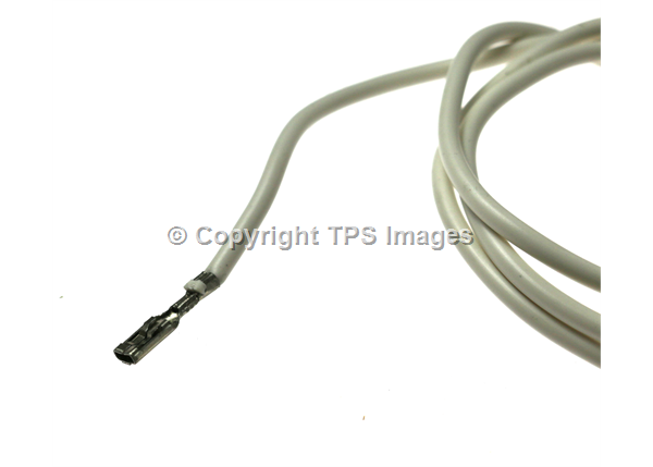 Cooker Ignition Lead (560mm)