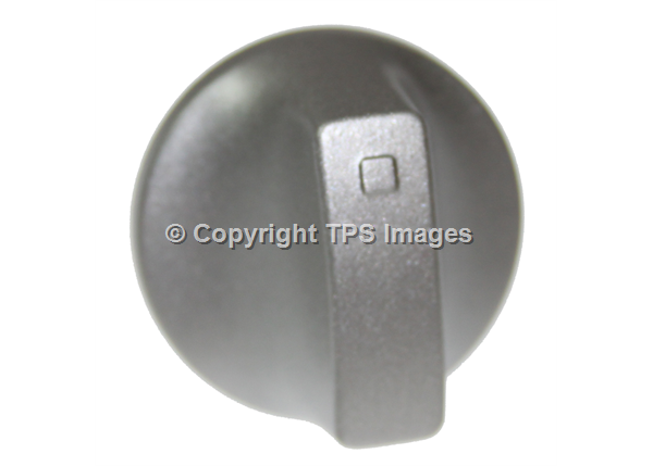 Hotpoint Gas Cooker Knob