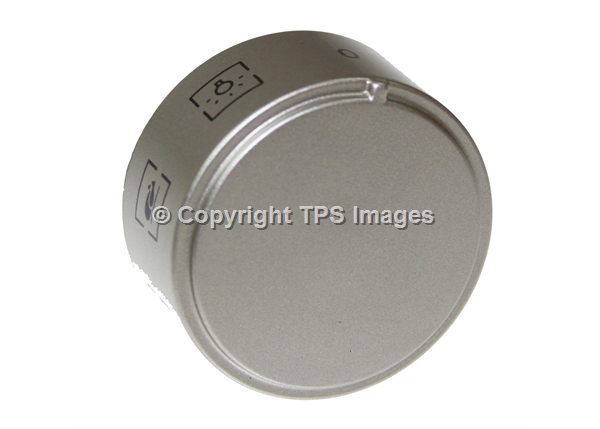 Oven Knob for Hotpoint Ovens