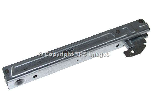 C00196304 Hotpoint Genuine Main Oven Door Hinge Cooker