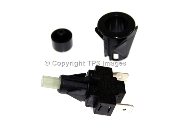 Cooker Ignition Switch