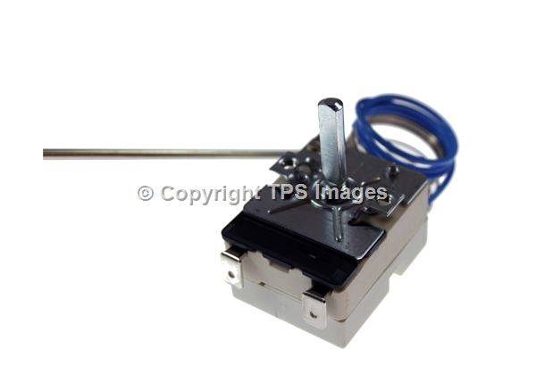 Indesit ID60C2WS Thermostat for your Top Oven