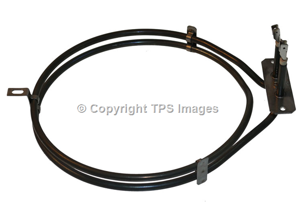 Hotpoint HAE51PS Fan Oven Element