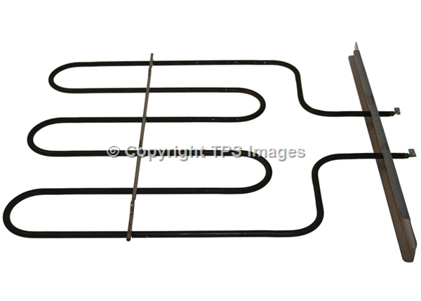 Bottom Oven Element (1000W)