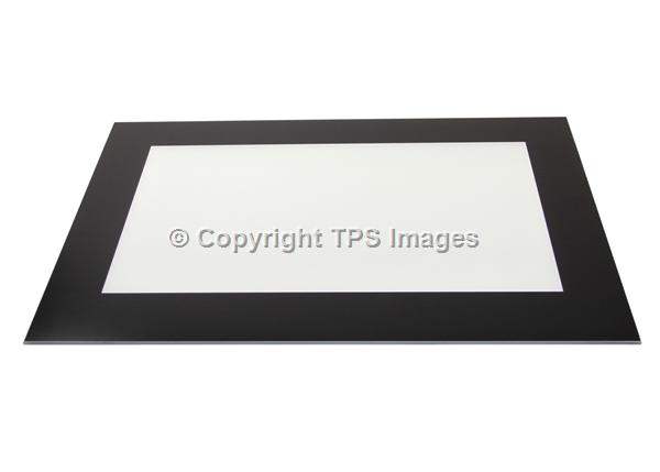 C00274559 Hotpoint Inner Oven Door Glass Hotpoint Door Glass