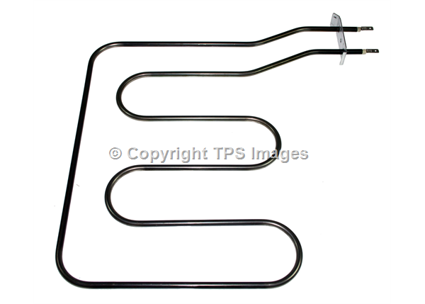 Hotpoint EW21C Grill Element