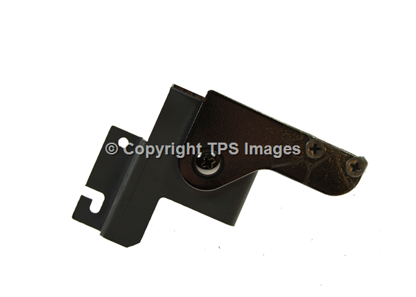 Hotpoint, Indesit & Cannon Genuine Right Lid Hinge