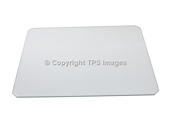 C00230341 Hotpoint Hae60ks Oven Door Glass Replacement