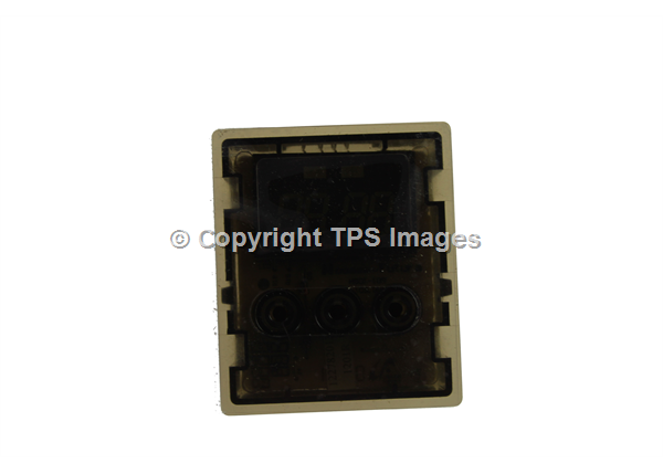 Oven Timer for Indesit Cookers