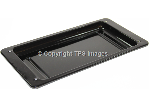 Hotpoint, Creda & Cannon Genuine Grill Pan