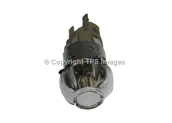 Rangemaster Leisure Flavel Lamp Holder p050556