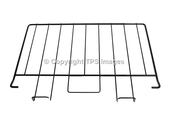 Rangemaster 110 Oven Shelf